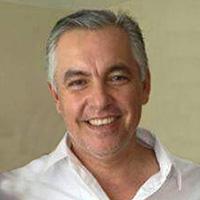 Lic. Gabriel Lucero